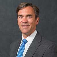 John M. Seaman - Partner