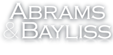Law Offices of Abrams & Bayliss LLP